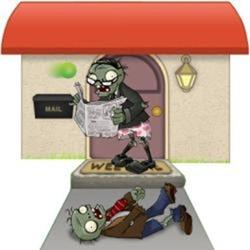 579870-popcap-plants-versus-zombies-n