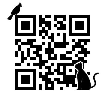 http://lh3.ggpht.com/_2fcOr3cNLXc/TFCBg4h_yGI/AAAAAAAACM0/C5Rs1l9p_og/s800/qrcodeart01.png