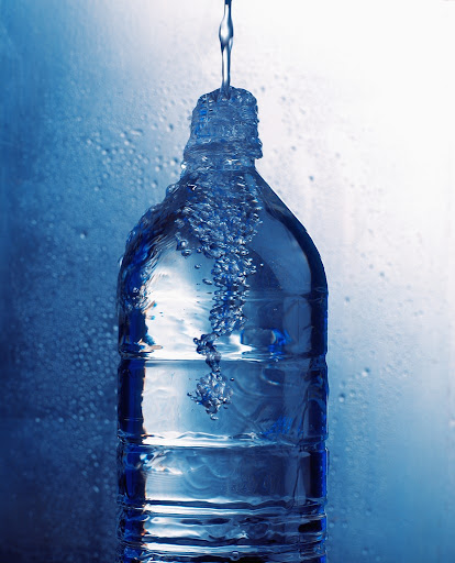 Akibat Malas Minum Air Putih, air, minum