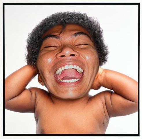 Apakah Manfaat Dari Tertawa?, tertawa dapat menurunkan kolesterol dan tekanan darah