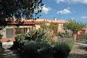 Acicastello Ferienwohnung und B&B Informationen klicken Sie hier