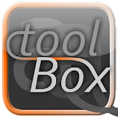 toolBox for acoustics APK baixar