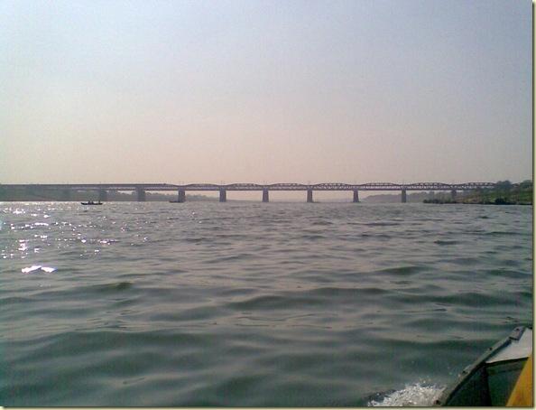 पुल ७