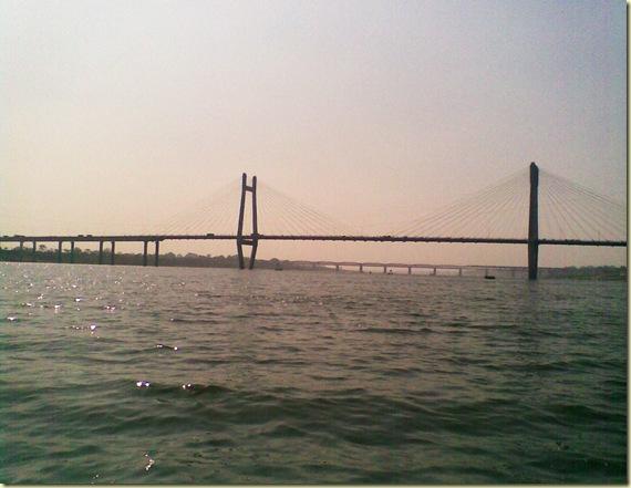 पुल ११