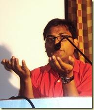 विनीत कुमार