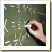 1268096988_79331112_1-Fotos-de--Clases-particulares-de-Matematica-y-Fisica