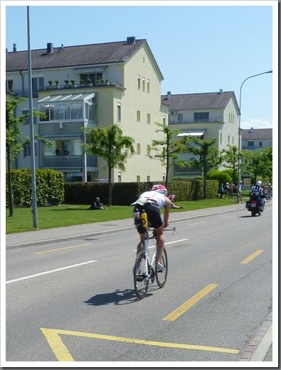 Ironman 047