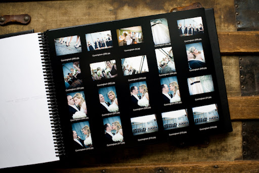 This Is The Standard 10 13 Inch Proof Book That I Am Now Offering With All My Cur Wedding Packages Enjoy