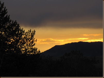 August sunset3
