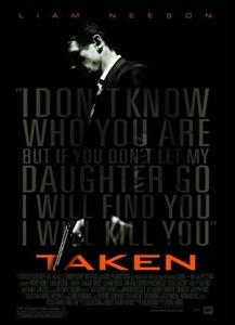 Taken-poster-0