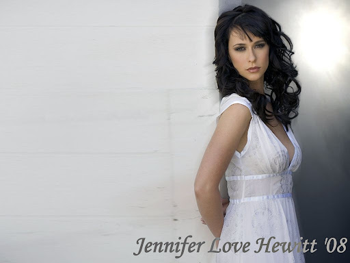 nice body 2011 pictures and wallpapers Jennifer Love Hewitt