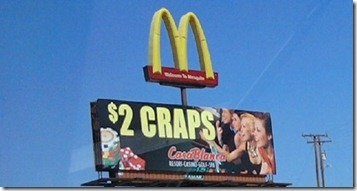 two-craps