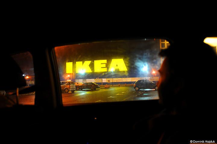 Ikea wroclaw