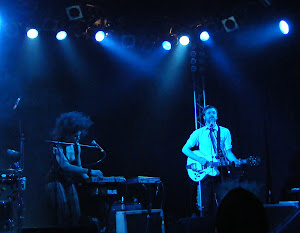 18th of November 2008