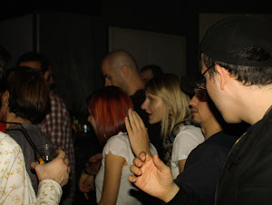 28th of October 2010