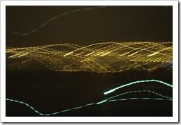 Slika 073