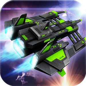 Cheats Pocket Starships MMO / MMORPG