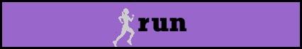 runpurple