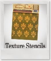 textureStencil