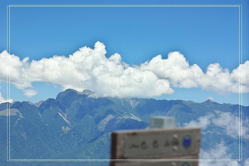 2010七月南湖群峰避暑Day4~5[End]