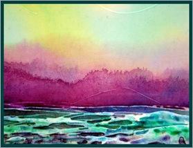 detail 30 x 24 January 25 2010  edit 038