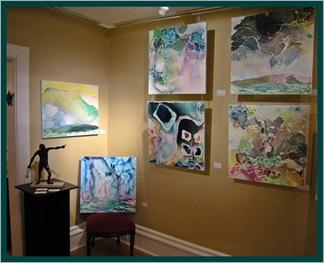 Flow Motion Galerie 240 Nov 22 2009 017