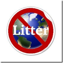 no_litter_allowed_sticker_customized-p217298849570328592tdcj_210