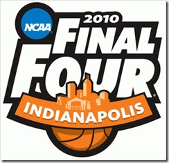 2010-final-four-logo