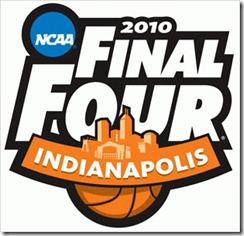 2010-final-four-logo
