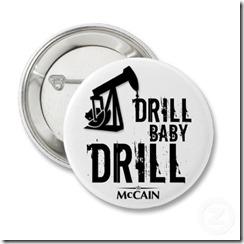 drill_baby_drill_button-p145075621227932309t5sj_400