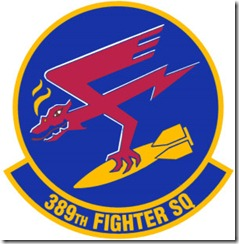 389th_Fighter_Squadron