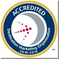 DMAI_Accredited_Logo_2010