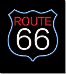Route%2066%20copy