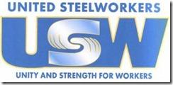 USW-New-logo