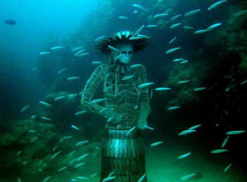 Podvodne skulpture - Page 2 Underwater_sculptures_24