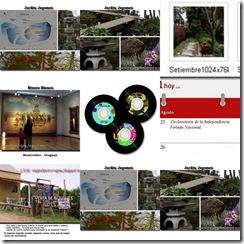 collage agosto2010