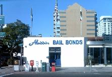 The Journal Of The 1001 Nights Aladdin Bail Bonds. Soaking Feet In Warm Water Silly Music Videos. Fixed Income Specialist Steps In House Buying. Bankruptcy Attorney Minneapolis. University Of Maryland Executive Mba. Moving Companies In Orange County Ca. Tennessee Technology Center Murfreesboro. Enfermedades En La Sangre Lawyer In Michigan. What Is Life Line Screening Cita Para Medico