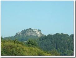 Europe trip 1286-1