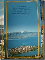 Europe brochure 076