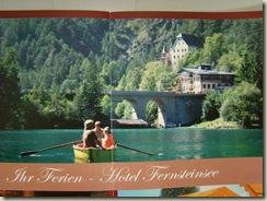 Europe brochure 107