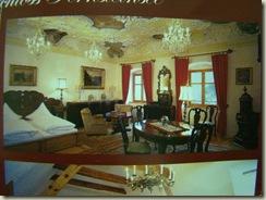 Europe brochure 109