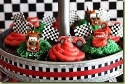 cars-cupcakes toppers meri meri
