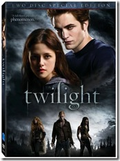 twilight-two-disc-special-edition-kristen-stewart-dvd-cover-art