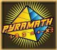 pyra-logo-shadow