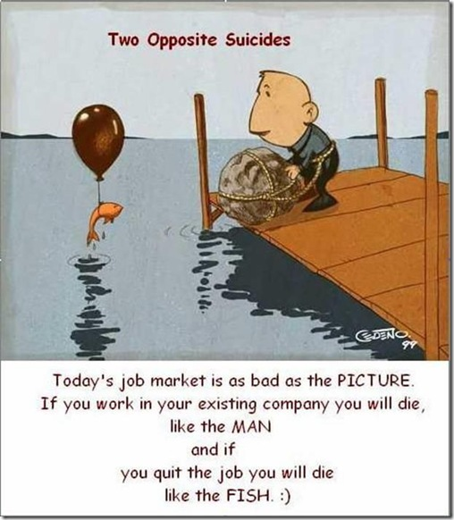 opposite suicide