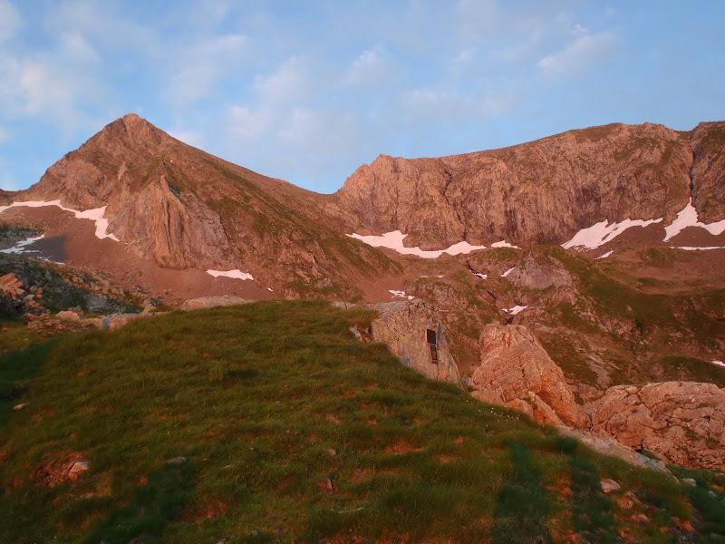 Photo de Mont Valièr