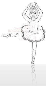 BallerinaAllisonWM_MED