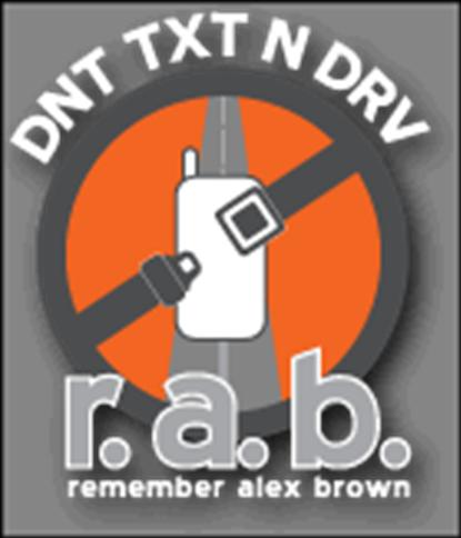 rab-logo