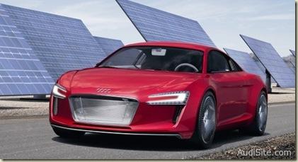 Audi-e-tron-Concept