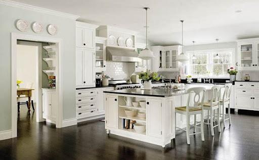 kitchen curtains on BedBathStore.com